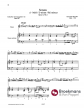 Marcello 3 Sonatas Op. 2 No.1 - 3 Treble Recorder-Bc (edited by Hugo Ruf)