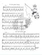 Benedix Kleine Weltreise Vol.1 (Leichte Spielstucke) 1-2 Akkordeons