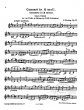 Rieding Concerto B-minor Opus 35 Violin and Piano (1st Position)