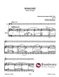 Svendsen Romance G-major Op.26 (orig.violin) (arr. for Viola by Semjon & Bella Kalinowsky)