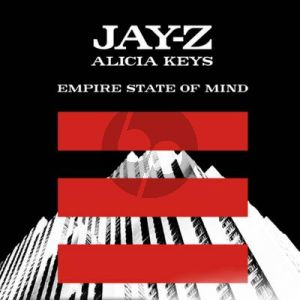 Empire State Of Mind (feat. Alicia Keys)