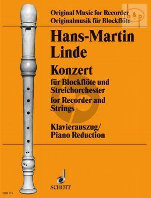 Concerto (1991)