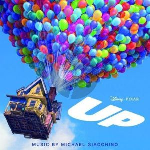 Married Life (from Up)