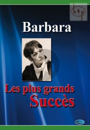 Les Plus Grands Success