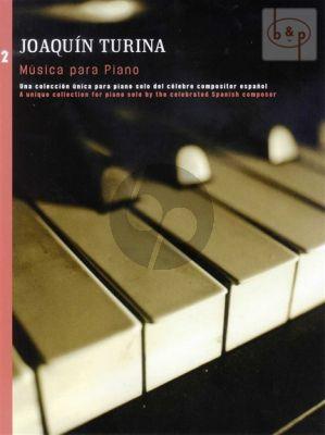 Musica Vol.2