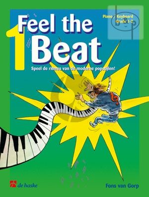 Feel the Beat vol.1