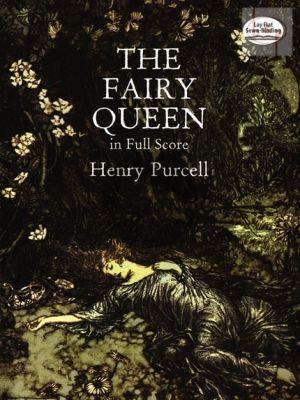 The Fairy Queen