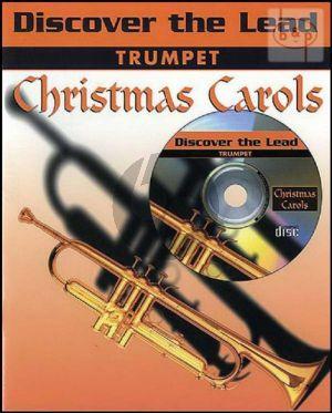 Discover the Lead Christmas Carols