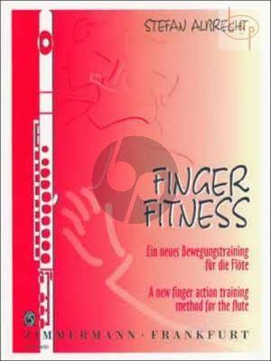 Fingerfitness