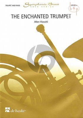 Enchanted Trumpet