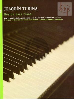 Musica vol.5