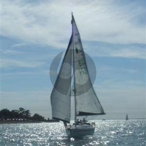 Sailing, Sailing