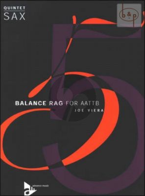 Balance Rag (AATTB)
