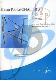 Lauisantes Op.111