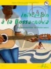 An Introduction to Bossa Nova