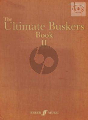 Ultimate Buskers Vol.2