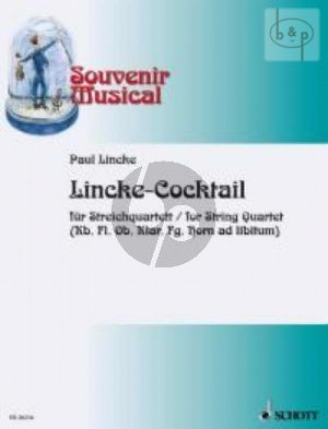 Lincke-Cocktail