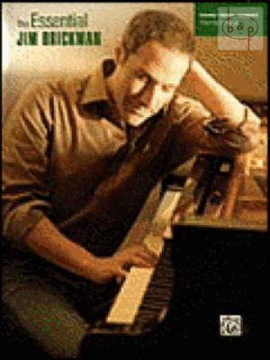 The Essential Jim Brickman Vol.2: Songs