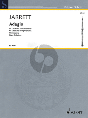 Jarrett adagio-1984-oboe-string-orchestra-piano-reduction-by-tomasz-trzcinski-190424