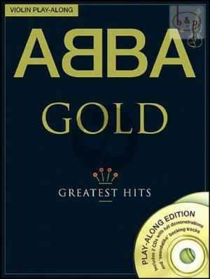 Gold (Greatest Hits)