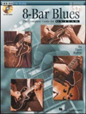 8 Bar Blues
