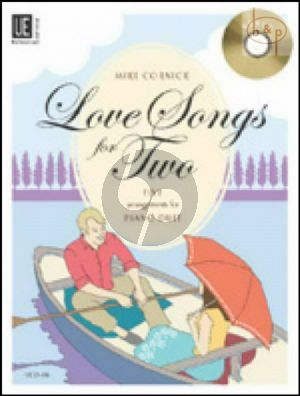 Love Songs for Two