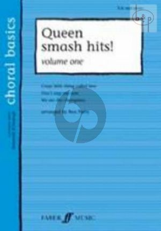 Smash Hits Vol.1