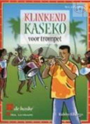 Klinkend Kaseko (Trumpet)