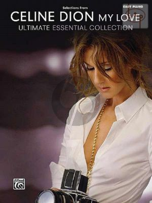 My Love (Ultimate Essential Collection)