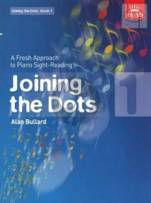 Joining the Dots Vol.1