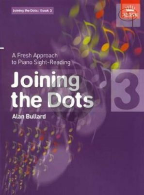 Joining the Dots Vol.3