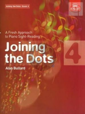 Joining the Dots Vol.4