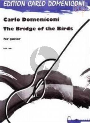 The Bridge of the Birds Op.90