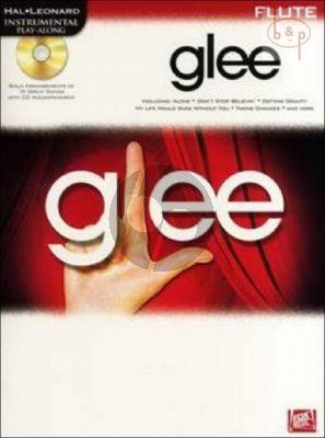 Glee for Flute