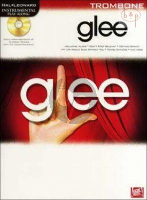 Glee Trombone