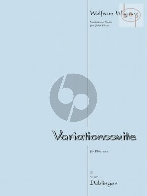 Variation Suite