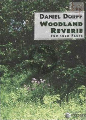 Woodland Reverie