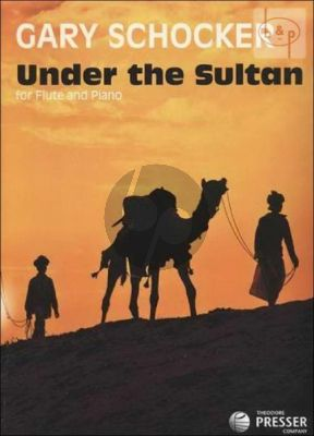 Under the Sultan