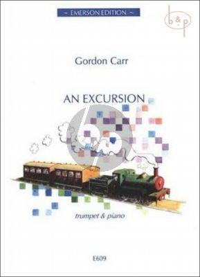 An Excursion