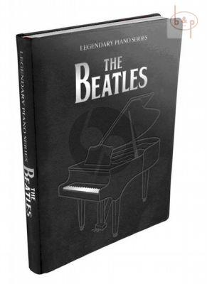 Legendary Piano Songs