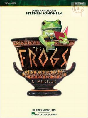 The Frogs