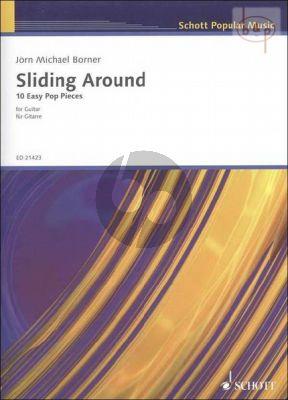 Sliding Around