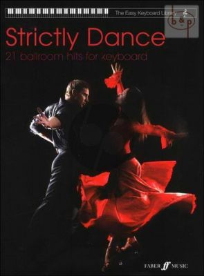 Strictly Dance