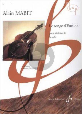 Le Songe d'Euclide