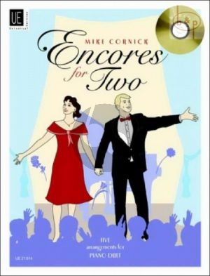 Encores for Two