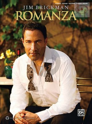 Romanza