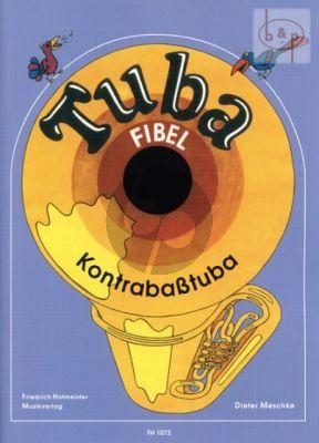 Tubafibel