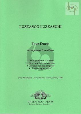4 Duets