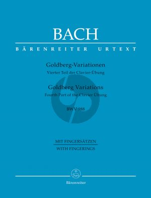 Bach https://broekmans.com/nl/goldberg-variations-bwv-988-fourth-part-of-the-clavier-ubung-ed-by-christoph-wolff-fingering-by-ragna-schirmer-barenreiter-urtext-212192