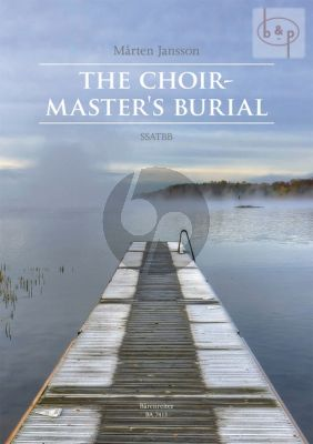 The Choirmaster's Burial